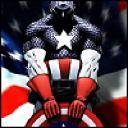HiketheWild09's avatar