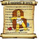 jotcel's avatar