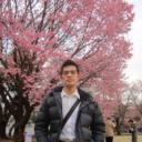 濟宏's avatar