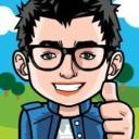 Austin Chou's avatar