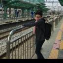 小燕子's avatar