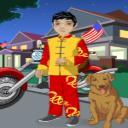 丑's avatar