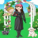Della's avatar