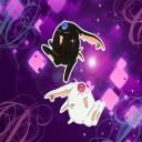 otaku.karla's avatar