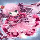 惡魔★楓's avatar