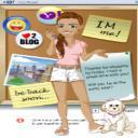 diamond$princess's avatar