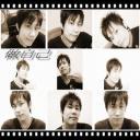 凱渥阿成's avatar