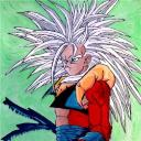 gokouu's avatar