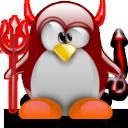 NINTENDO64's avatar