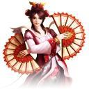 蓉's avatar
