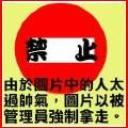 小gg's avatar