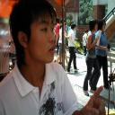 益照's avatar