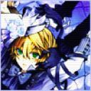 alixangel123's avatar