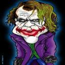 Loco Demente's avatar
