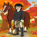 Rachel G's avatar