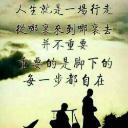 老大's avatar