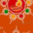 virendra t-Jyotish Shiromani's avatar