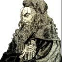Master Librarian's avatar