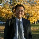 James Chen's avatar