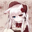 Ana-Chan's avatar