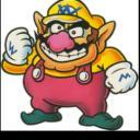 El Vale's avatar