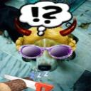 Y-BI's avatar