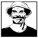 Diego Vargas's avatar