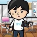 ilovemilk's avatar