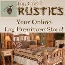 Log Furniture's avatar