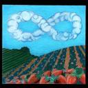 .::straawberryfields::.'s avatar