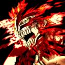 Suman's avatar
