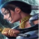 Skyess's avatar