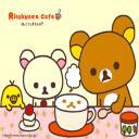 小菲's avatar