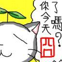 囧's avatar