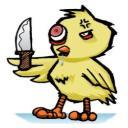Pollo H.'s avatar