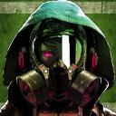 Rehvenge's avatar