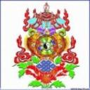 北極玄's avatar