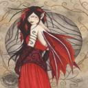 devils angel's avatar