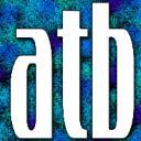♫ ATB ♫'s avatar