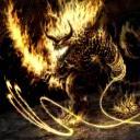 Dark Demond's avatar