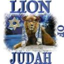 Yahshua Lion of Judah