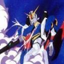 MS-006's avatar