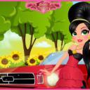 Sheccid's avatar