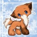 Amrit's avatar