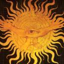Sol Nax's avatar