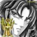 SAGA DE PUMAS's avatar