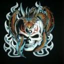 Steve J's avatar