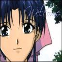 teufelchen's avatar