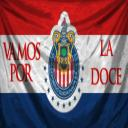 CHIVAS CAMPEON 2010's avatar
