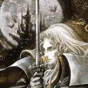 G. Arikado's avatar